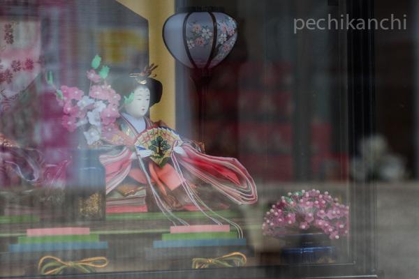 f:id:pechikanchi:20210228153856j:plain