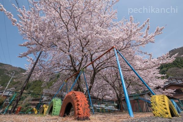 f:id:pechikanchi:20210401165417j:plain