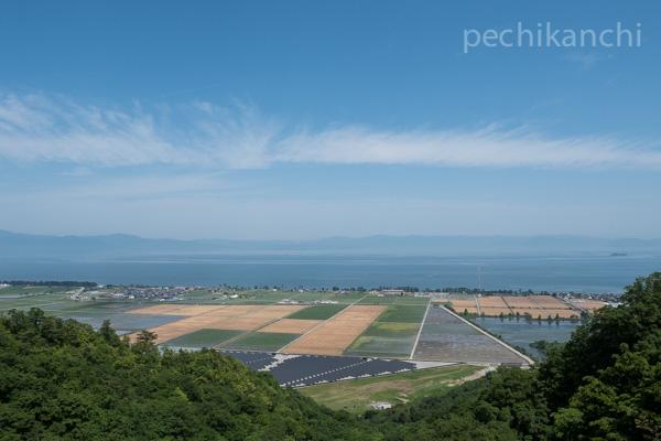 f:id:pechikanchi:20210607134202j:plain