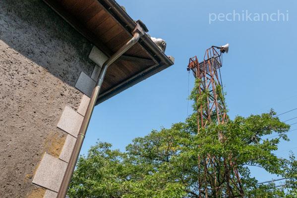 f:id:pechikanchi:20210730132443j:plain