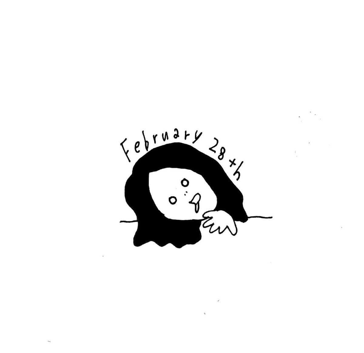 f:id:pecochimpan:20190715232810j:plain