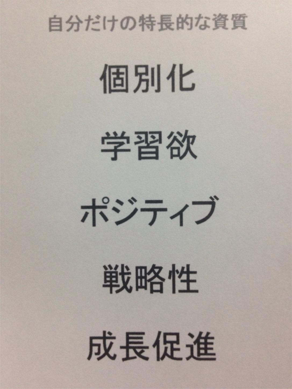 f:id:pecohiragi:20170219172412j:image