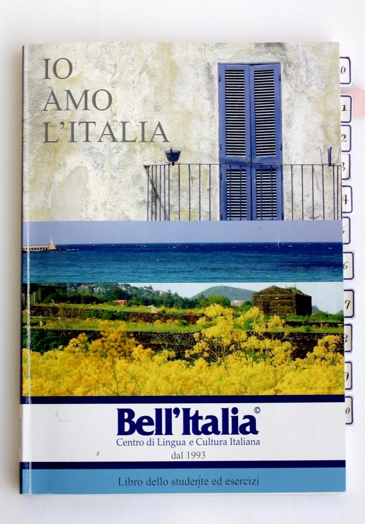 イタリア 語 幸せ