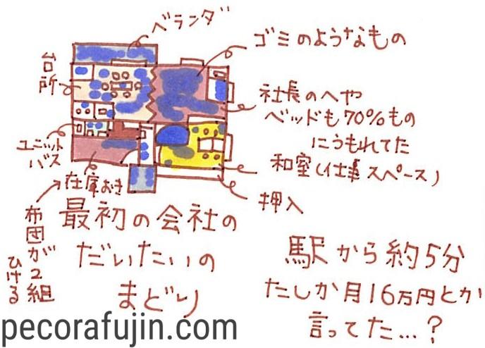 f:id:pecorafujin:20180121174057j:plain
