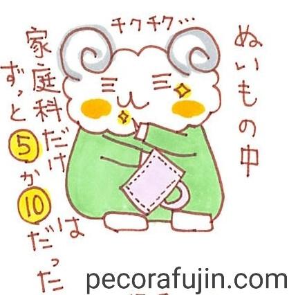 f:id:pecorafujin:20180202110423j:plain