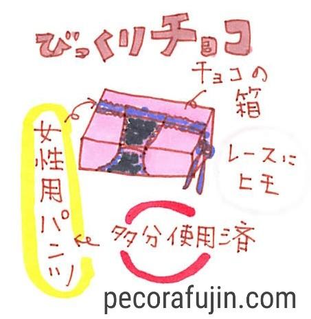 f:id:pecorafujin:20180209133421j:plain