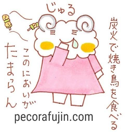 f:id:pecorafujin:20180617085138j:plain