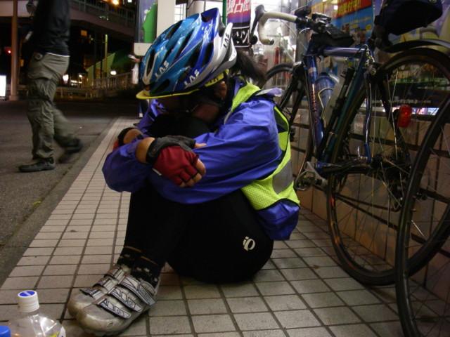 f:id:pedalfar:20060923205528j:image:w480