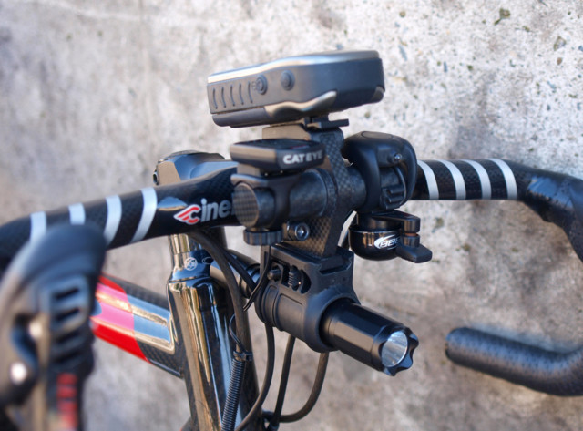 f:id:pedalfar:20090520221748j:image:w480