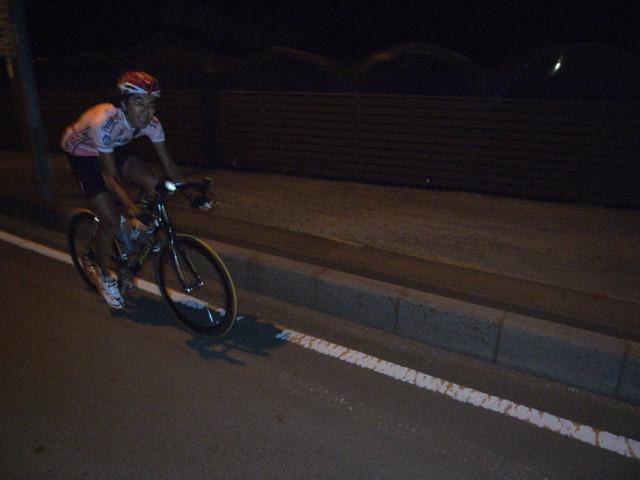 f:id:pedalfar:20090520222143j:image:w480