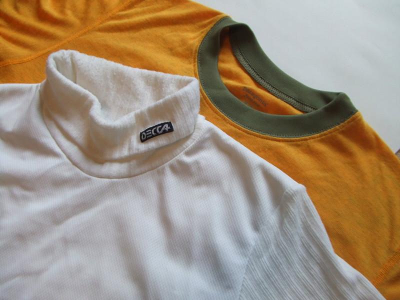 f:id:pedalfar:20091109234104j:image:left:w300