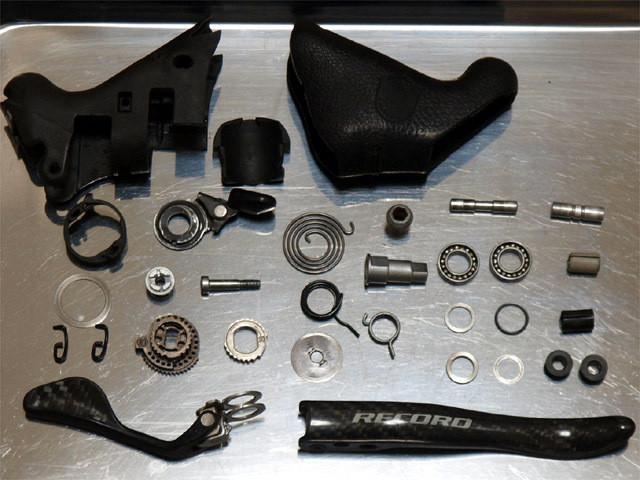 f:id:pedalfar:20091222210855j:image:left:w300