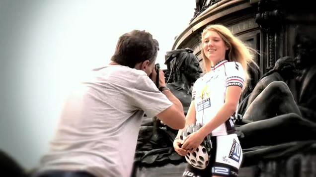 f:id:pedalfar:20100622232036j:image:w300:left
