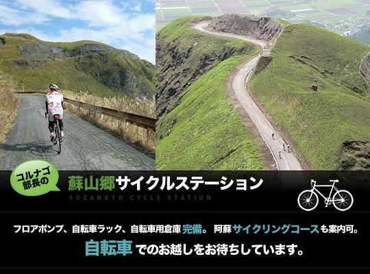 f:id:pedalfar:20120616200811j:image:w360:left