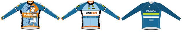 f:id:pedalfar:20121021044227j:image