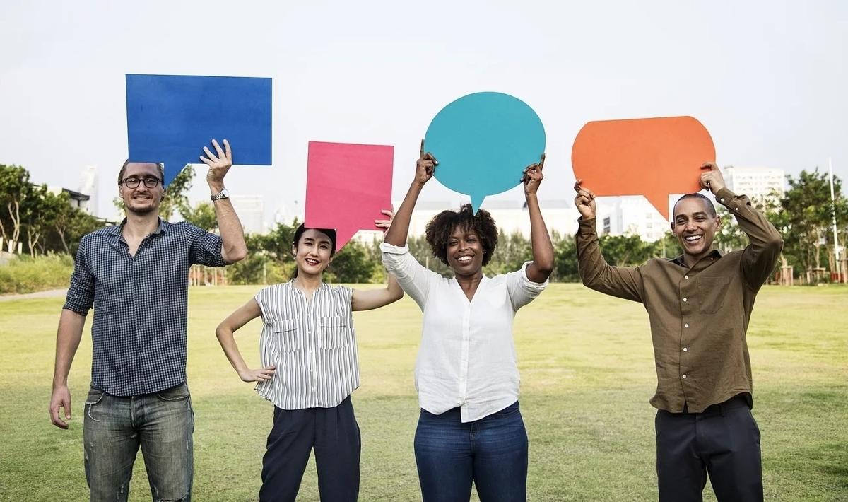 英語は話す必要ある?評判のいいポケトークとモチベーション