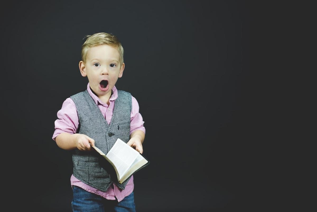 TOEFL難し過ぎる?半数が大学3年に上がれなかった大学。