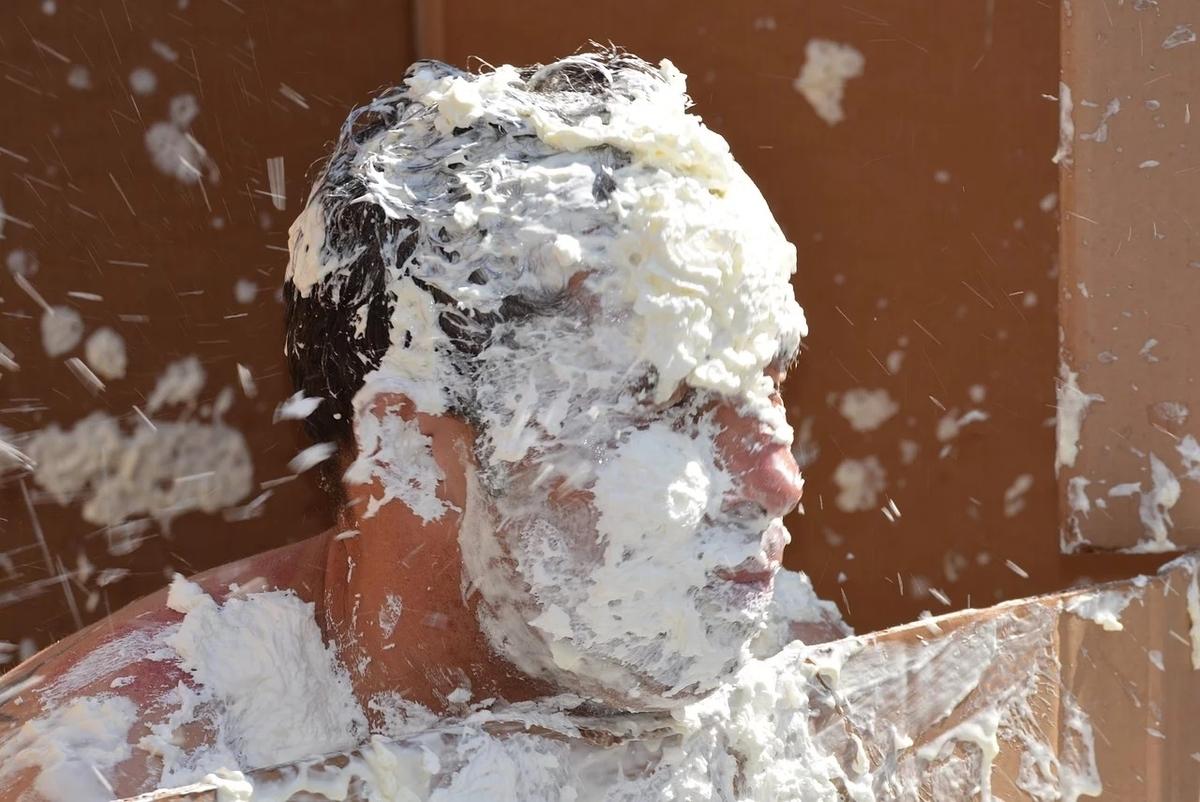 メンズ脱毛の効果を高めるオススメの方法は保湿です!