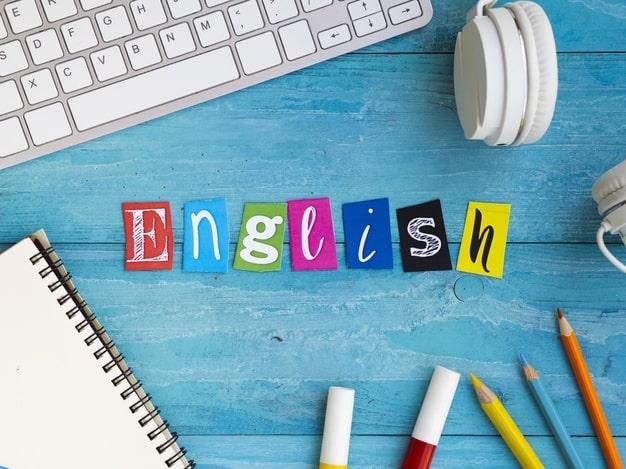 英単語の勉強はやっぱり時間がかかる。効率的な方法3選