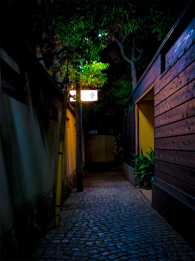 f:id:peggy_tayama:20190908174751j:image