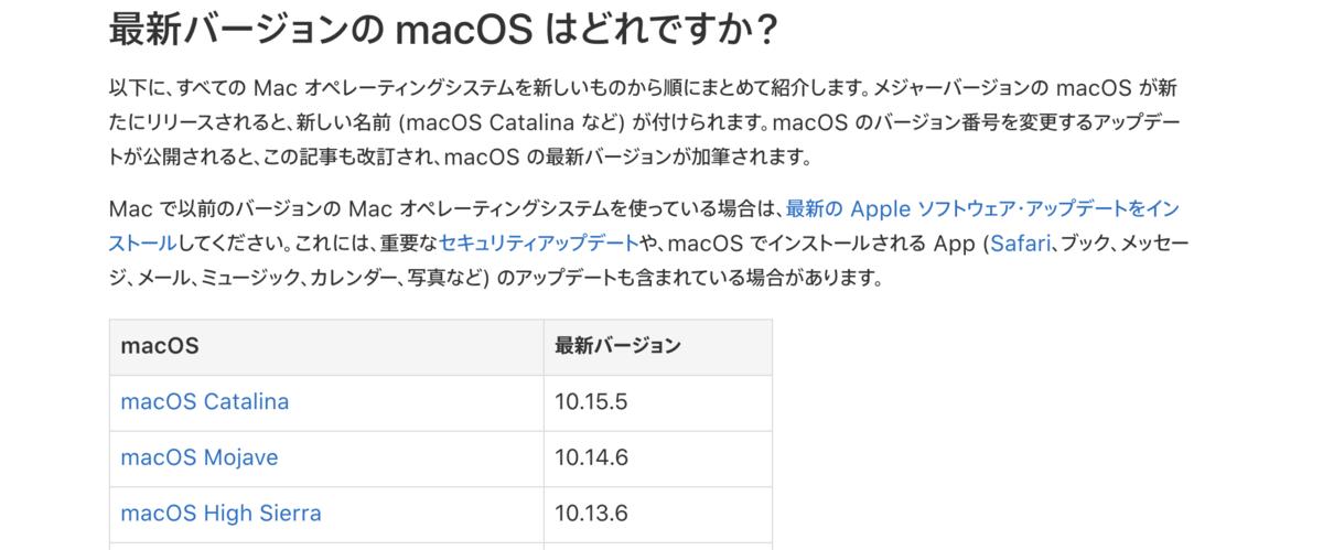 macos_up