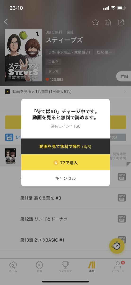 f:id:peggy_tayama:20210430231310p:plain