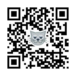 f:id:pei0823:20200706090745p:plain