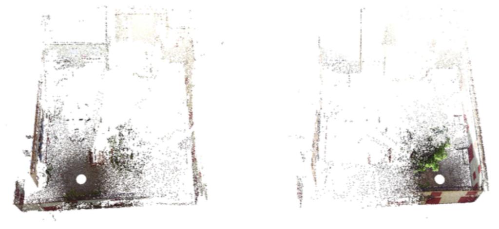 f:id:peisuke726:20180417192640p:plain