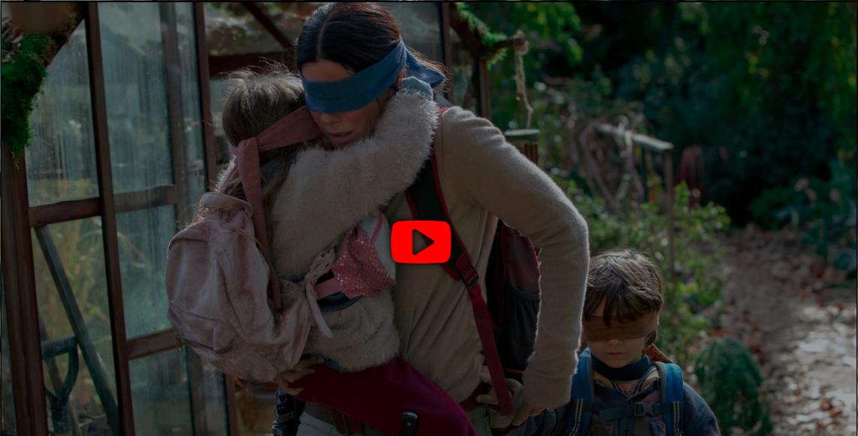 Regarder le film complet en ligne HD