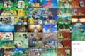 [ポケモンアニメBW][20100930]