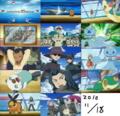 [ポケモンアニメ][20101118]