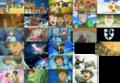 [ポケモンアニメ][20110204]