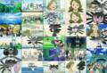 [ポケモンアニメ][ベストウィッシュ][20110303]