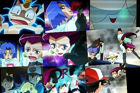 ポケモンアニメ ベストウィッシュ 2011040