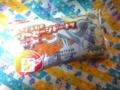ポケモンパン 第一パン レシラムのソーセージドーナッツ