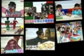 ポケモンスマッシュ 20110508