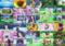 [ポケモンアニメ][ベスイトウィッシュ][20110617]