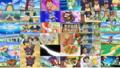 [ポケモンアニメ][BW][20110721]