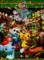 [クリアファイル][ポケモンセンター][クリスマス][2011]