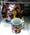 ポケモンセンター クリスマス 2011