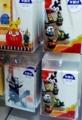 ポケモンセンター 年賀状 2012