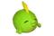 [ポケモンタイム][ゴクリン][クッション][ぬいぐるみ][pokemontime]