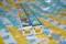 [ポケモンセンター][非売品][なつまつり][縁日景品][ペットボトルホルダー][消しゴム]