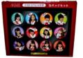 [AKB48][セブンイレブン][2011]