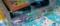 [ポケモンセンター][スタンプセット][キュレム][マッギョ][ペンドラー][オノノクス]