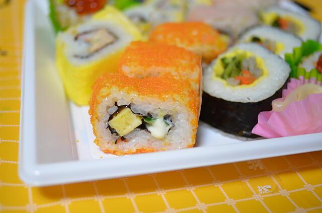f:id:pekachu_photo:20111228014255j:image