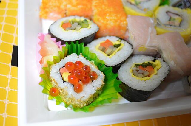 f:id:pekachu_photo:20111228014256j:image
