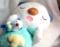 [初夢ぬいぐるみ][ツタージャ][ミジュマル][ポカブ][ポケモンセンター]