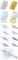 [ポケモンセンター][iPhone][スマートフォン][カバー][画面]