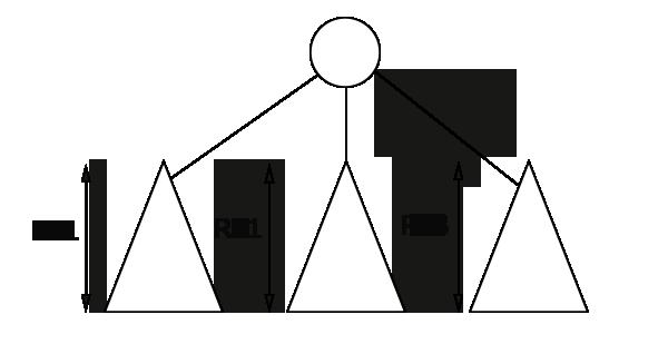 f:id:pekempey:20151102215438p:plain